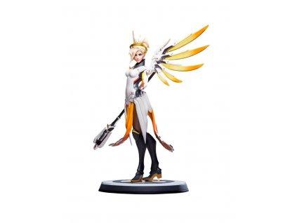 Mercy (1)