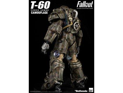 FALLOUT T 60 (5)
