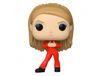 Britney Spears funko figurka Catsuit Britney (1)