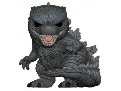 Godzilla vs. Kong funko figurka Godzilla (25 cm)