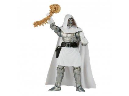 Marvel Super Villains Legends Series akční figurka Dr. Doom (1)