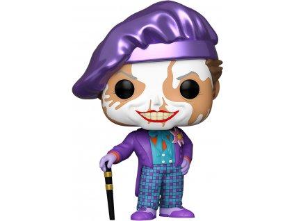 Chase Legendary Edition Batman 1989 funko figurka Joker (1)