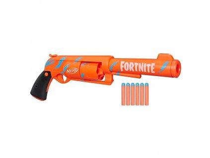 Nerf Fortnite 6 SH