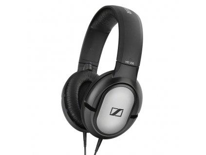 Sennheiser sluchátka HD 206