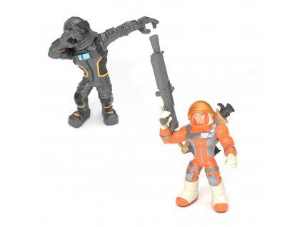 Fortnite - 2 figurky - W2