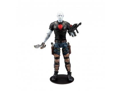 Bloodshot akční figurka Bloodshot (1)