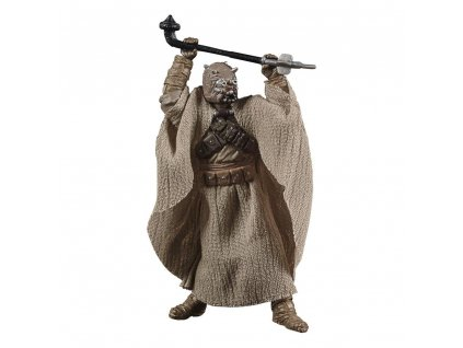 Star Wars Vintage Collection akční figurka Tusken Raider (1)