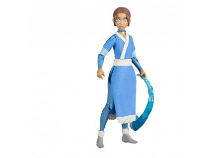 Avatar The Last Airbender akční figurka Katara (1)