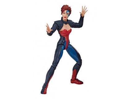 X Men Age of Apocalypse Marvel Legends Series akční figurka Jean Grey (1)