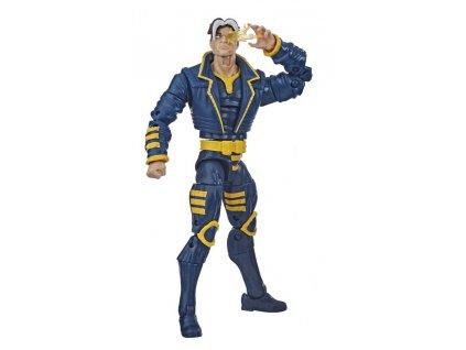 X Men Age of Apocalypse Marvel Legends Series akční figurka X Man (1)