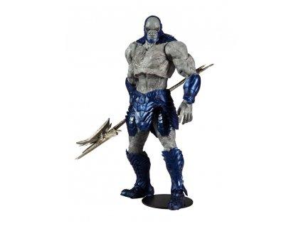 DC Justice League Movie akční figurka Darkseid (1)