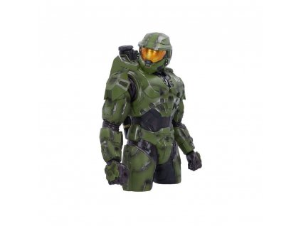 Halo Infinite busta Master Chief (1)