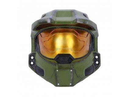 Halo Infinite úložný box Master Chief (1)
