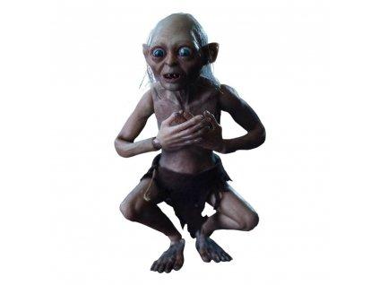 Pán Prstenů akční figurka Sméagol (1)