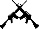 Akční střílečky