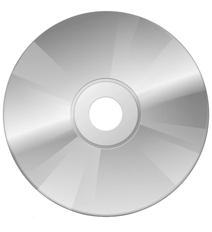 Pouze herní disky