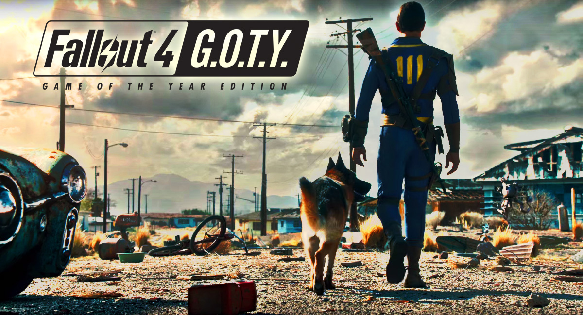 goty_1