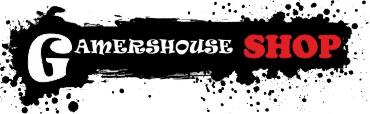 Gamershouse.cz