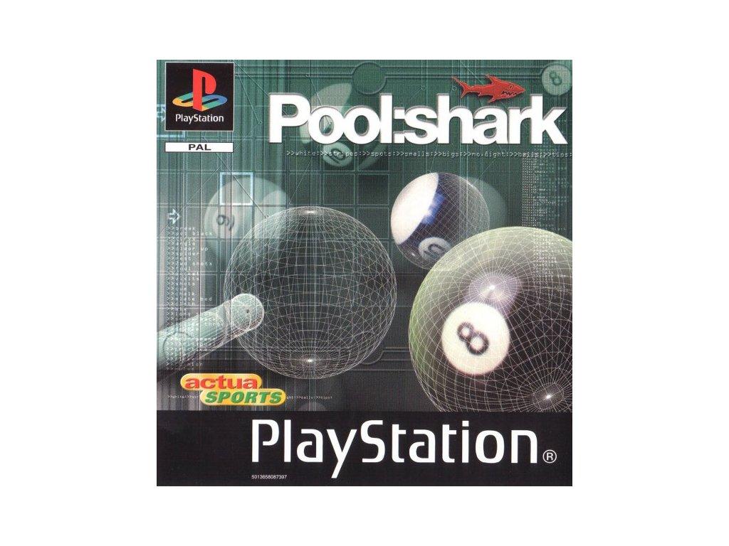poolsh