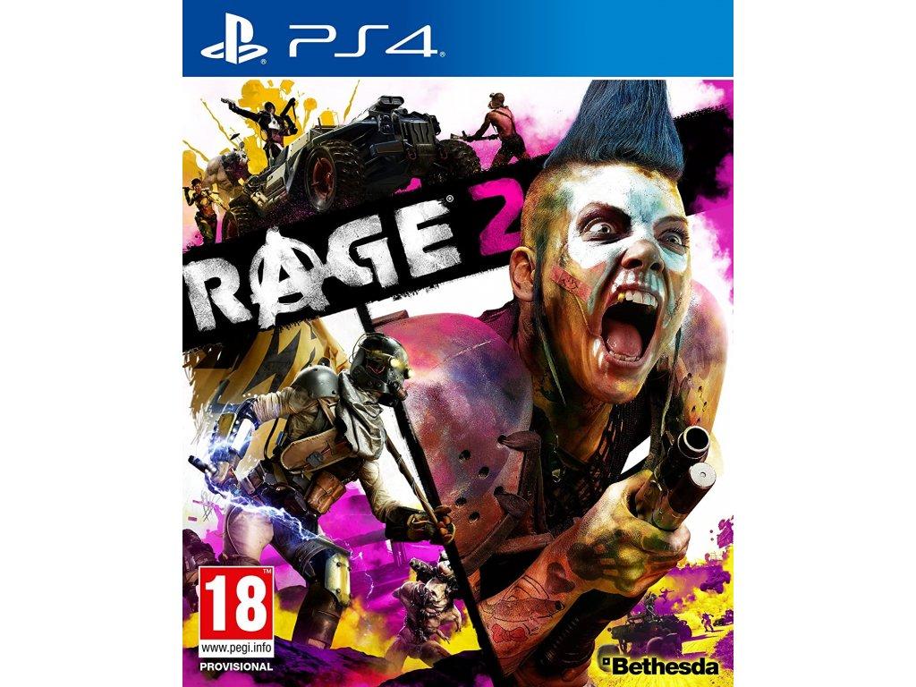 ps4 rage2