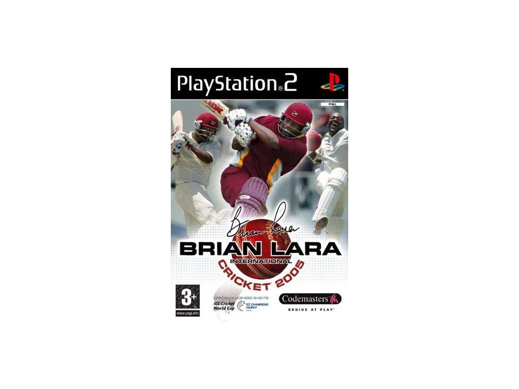 brian 2005