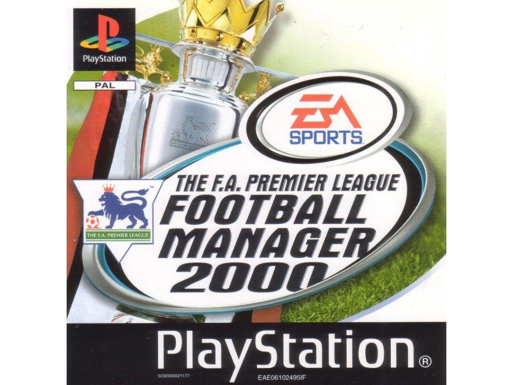 league 200