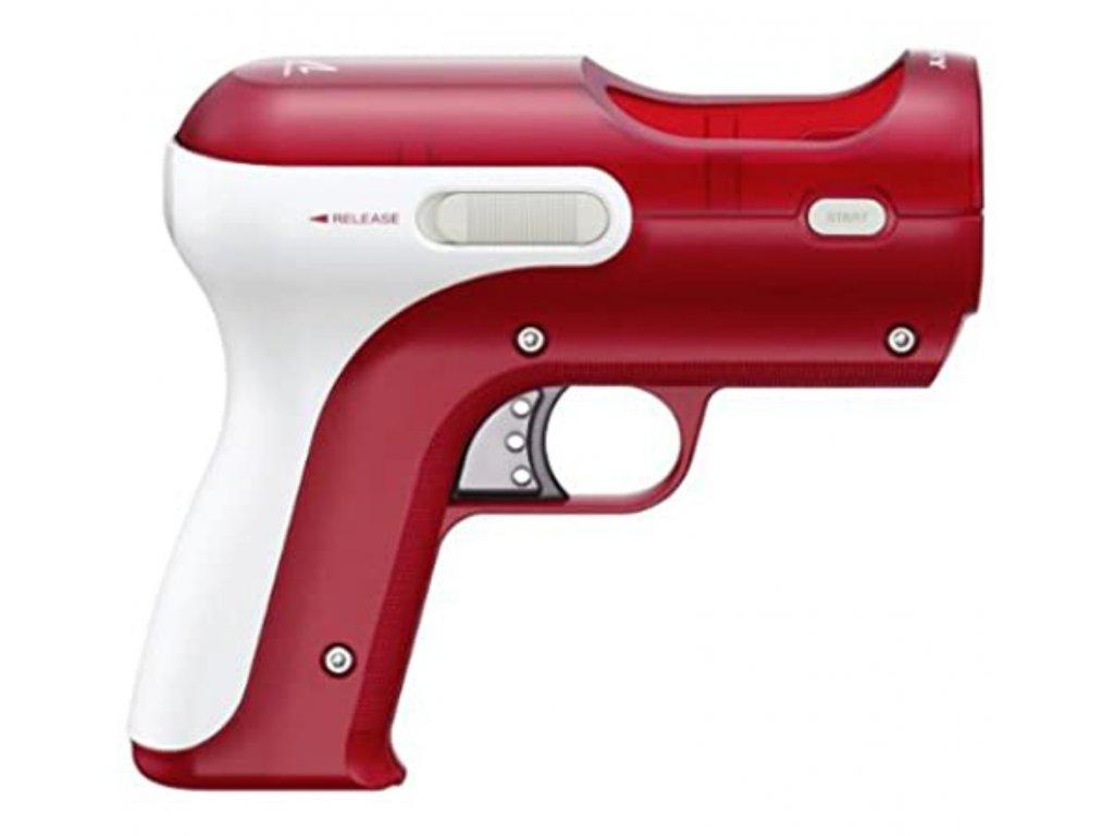 PS3 PS4 move gun controller