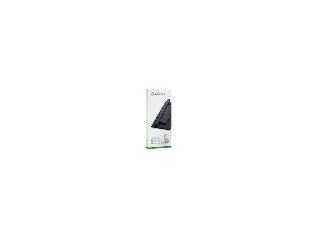 Microsoft Vertikální stojan pro XBOX ONE S