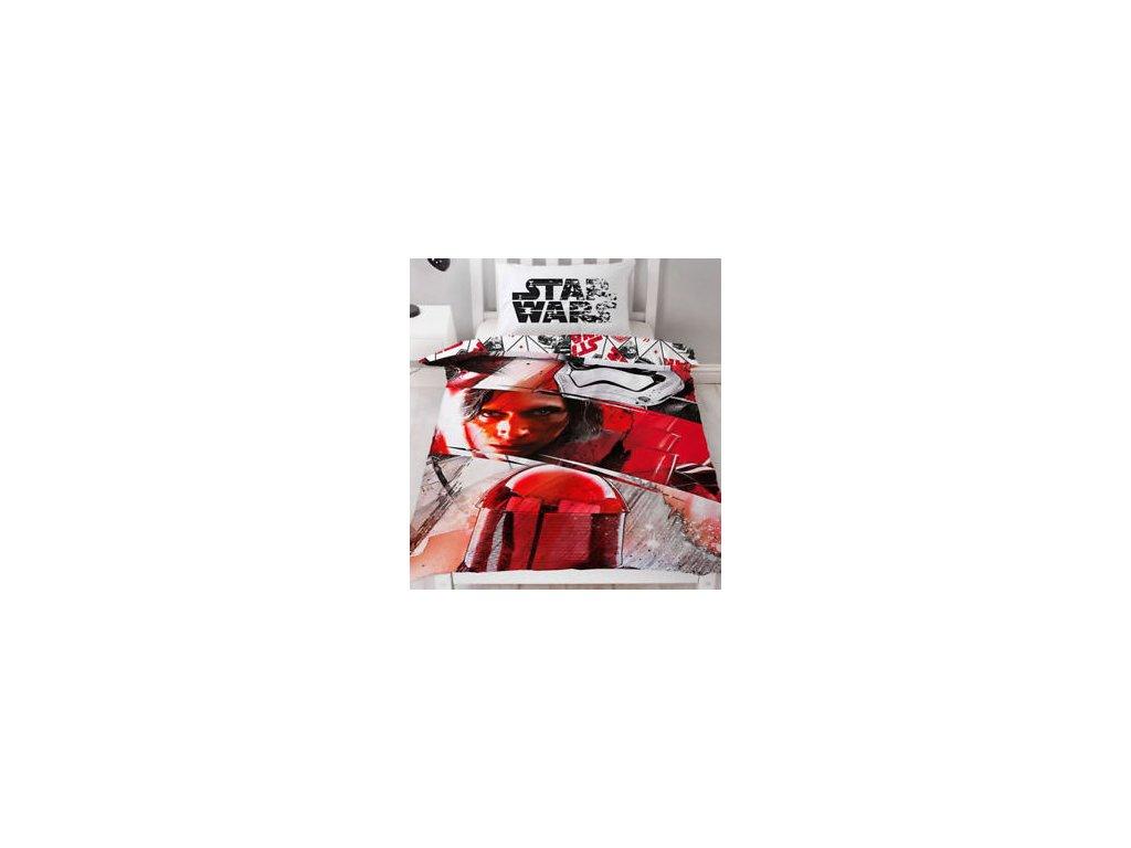 Povlečení Star Wars