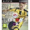 PS3 FIFA 17 (nová)