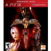 PS3 Soul Calibur IV