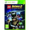 XBOX 360 LEGO Batman 2: DC Super Heroes