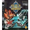 PS3 The Eye of Judgment