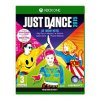 XBOX ONE  Just Dance 2015