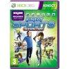 XBOX 360 Kinect Sports Season 2