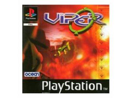 PS1 Viper
