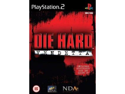 ps2 die hard vendetta