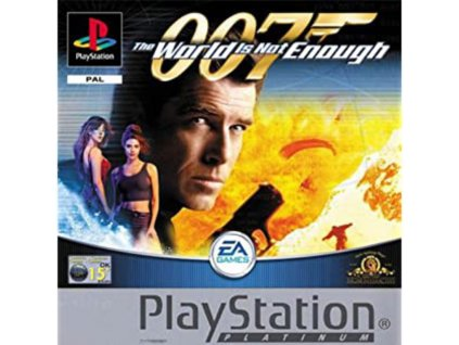 007 ps1