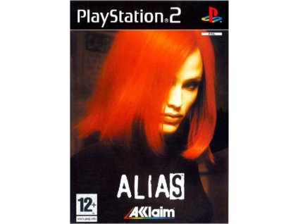 ps2 alias
