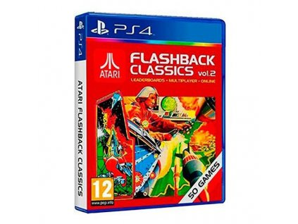 ps4 flashbackas 2