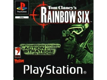 ps1 ranbow six
