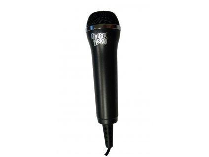 mikrofon ps3