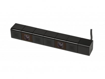 PS4 Sony Playstation 4 Kamera V1