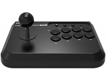 HORI Fighting Stick Mini 4