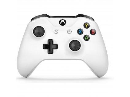 Microsoft Xbox One S Wireless Controller