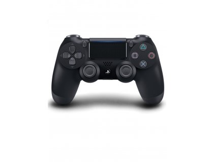 PS4 Dualshock 4 V1  Bezdrátový ovladač ORIGINÁLNÍ
