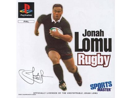 ps1 jonah lomu rugby