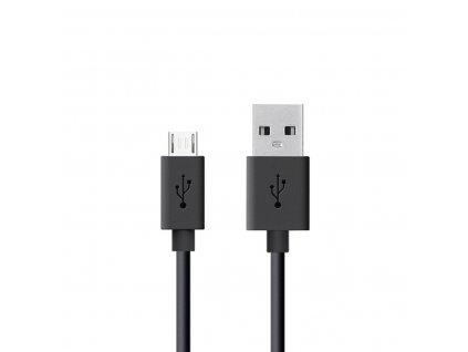 AEROZ - USBM 100cm nabíjecí kabel pro Playstation 4 / XBOX ONE