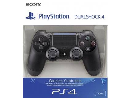 sony controller ps4 v2