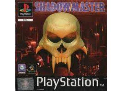 ps1 shadow master